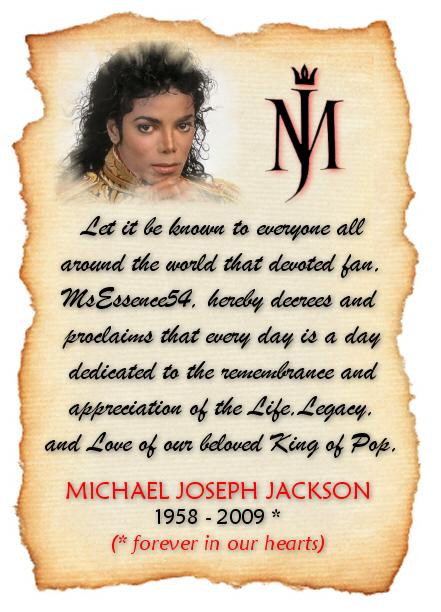 MJ Proclamation2