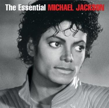 Essentiall MJ