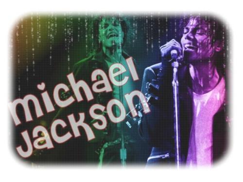 MJ is L.O.V.E.